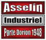 Asselin Industriel