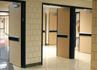 Total Door