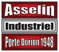Asselin Industriel
